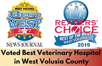 Best of The West 2017 Readers Choice 2019